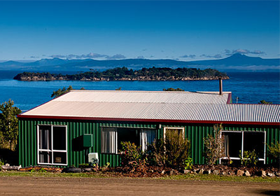 discover-bruny-island-holiday-accommodation